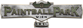 Paintballpark Wien XXL